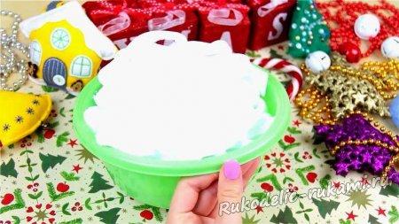 Лопатка для снега своими руками фото 858