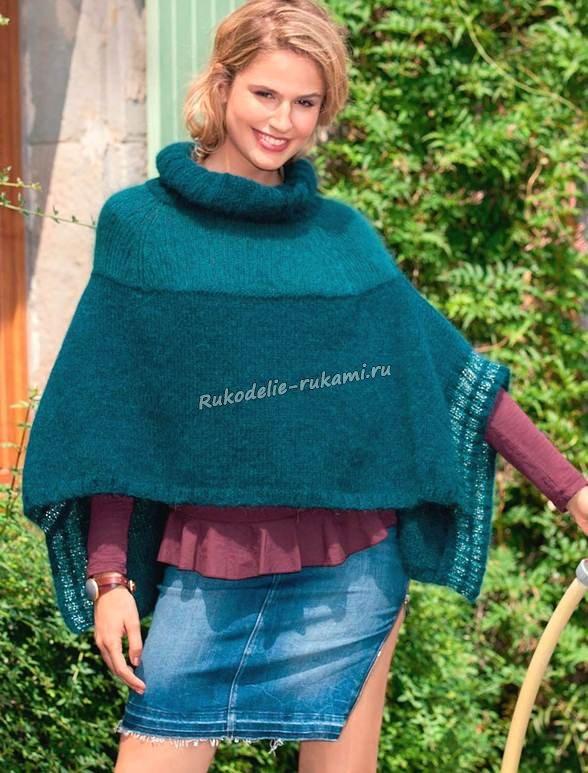 http://rukodelie-rukami.ru/uploads/posts/2017-08/1503155928_pulover-keypa-s-udlinennoy-spinkoy-spicami.jpg